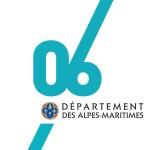 Le Conseil Général des Alpes MAritimes
