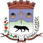 Commune de la Colle sur Loup