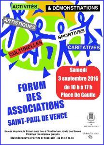 affiche forum st paul 03092016